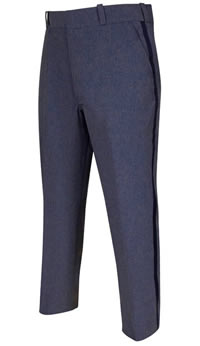 <br>(Men's Letter Carrier Regular Fit Lightweight Trousers